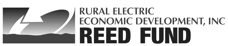 reed-fund-logo